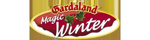 Gardaland-4