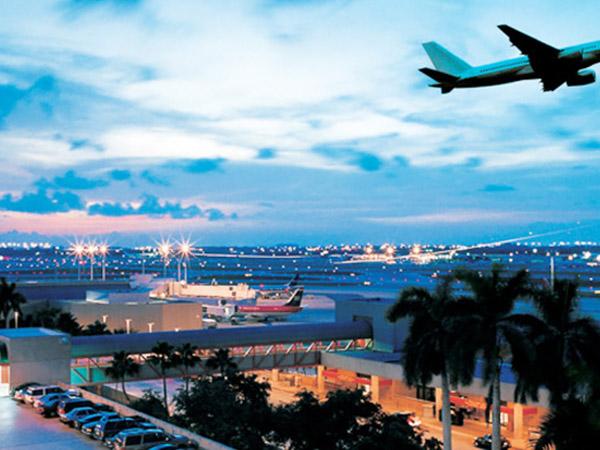 parcheggio_aeroporto