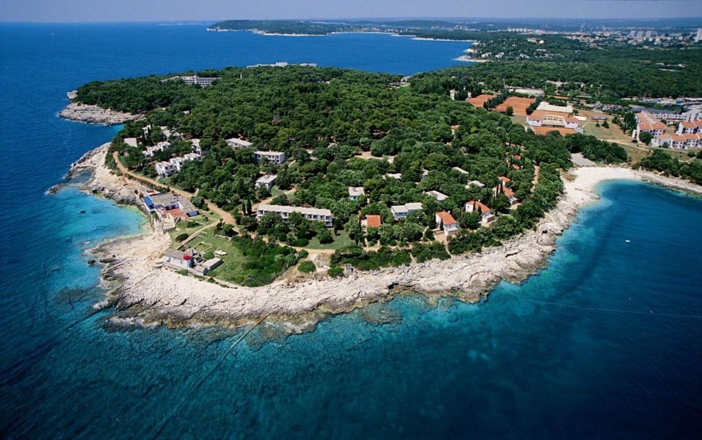 Pula-croazia